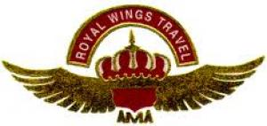 Royalwing Travel & Tours (Pvt) Ltd.
