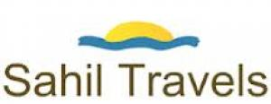 Sahil Travel and Tours