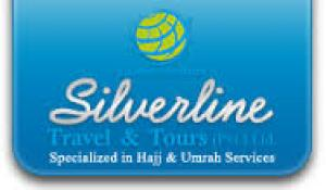 Silver Line Travels and Tours (Pvt.) Ltd