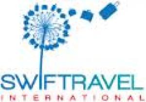 Swift Travel International