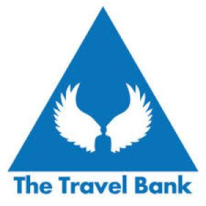 The Travel Bank