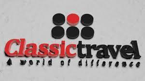 Travel Classic (Pvt) Ltd.