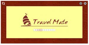 Travel Mate (Pvt.) Ltd.