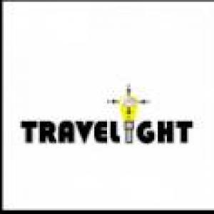 Travelight