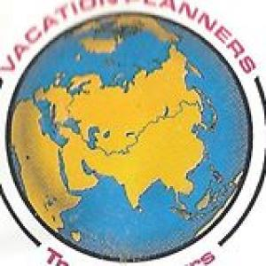 Vacation Planners Travel & Tours