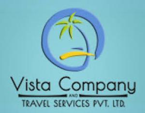 Vista Travels (Pvt.) Ltd