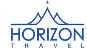 White Horizon Travels