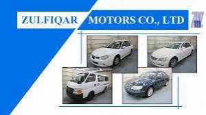 Zulfiqar Motors
