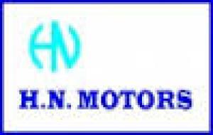 H.N Motors