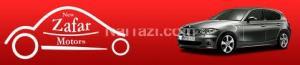 Zafar Motors