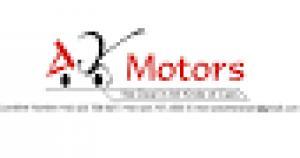 A.K Motors