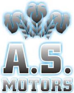 A.S. Motors