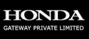 Honda Gateway (Pvt) Ltd