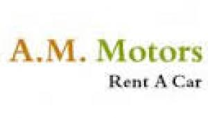A.M. Motors & Rent A Car