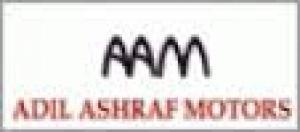 Adil Ashraf Motors