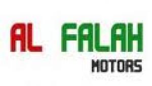 Al-Falah Motors