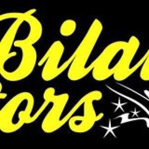 Bilal Motors