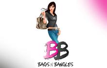 BnB Accessories