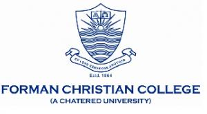Forman Christian College, Lahore