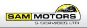 S.A.M Motors