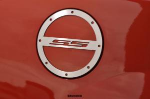 S.S Motors