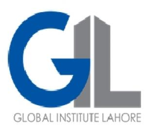 Global Institute, Lahore