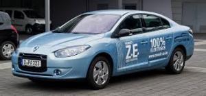 ZE Motors