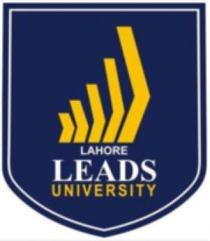Lahore Leads University, Lahore