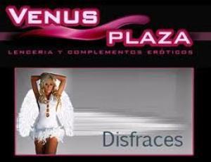 Venus Plaza