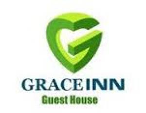Grace Inn Guest House