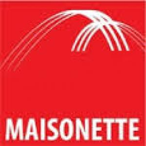 Maisonnette Luxury Apartments