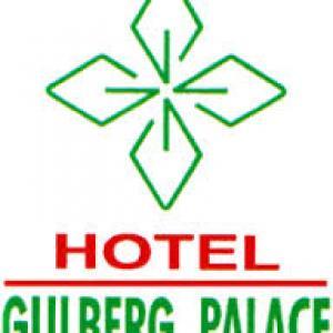 Hotel Gulberg Palace