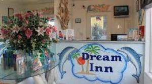 Dreams Inn Hotel