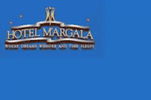 Margalla Hotel