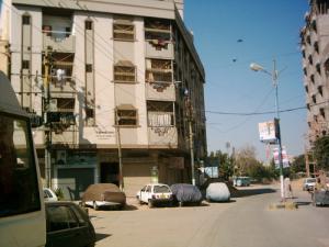 Al Rehman Hotel