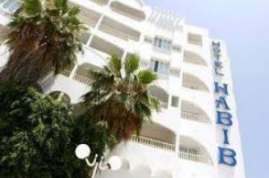 Habib Hotel