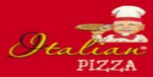 Italian Hut Pizza & Fast Food