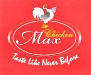 Chicken Max