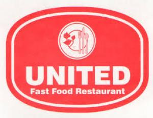 United Fast Food Restaurant