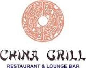 Griller Chinese & Fast Food Restaurant