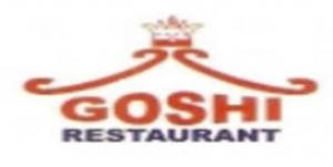 Goshi Fast Food & Bar B-Q