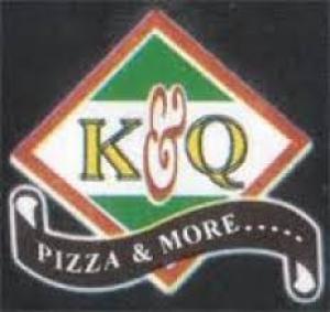 Kings & Queen Pizza