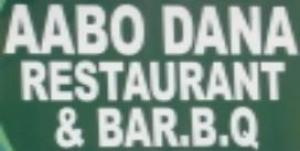 Aab-o-Dana Restaurant & Bar BQ