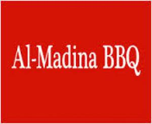 AL-MADINA FAMILY RESTURENT AND BAR-B-Q