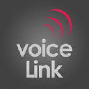 Voice Link