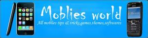 World Mobiles