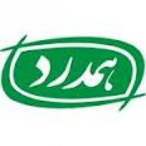 Hamdard Dawakhana
