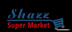 Shaaz Super Market