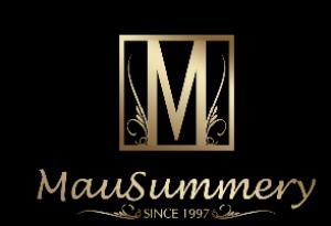 Mausummery