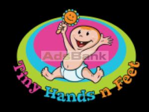 Tiny Hands n Feet Day Care